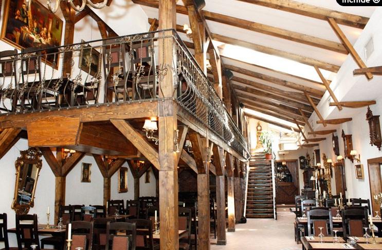 restaurant-potcoava-9mai (7)
