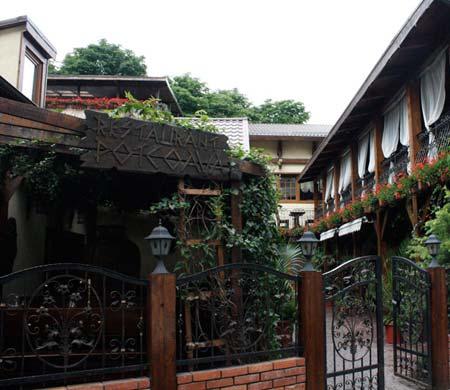 restaurant_potcoava_9mai_40