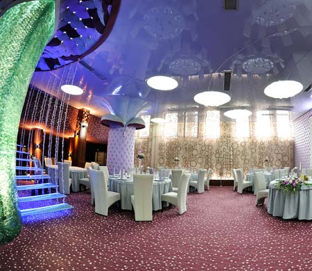 restaurant_potcoava_stefanmarinescu_1121
